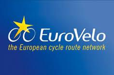 Le site de référence sur les tracés Eurovelo