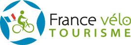 Le site de référence sur les tracés en France
