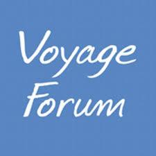 Forum sur le voyage à vélo, on y trouve la réponse à énormément de questions